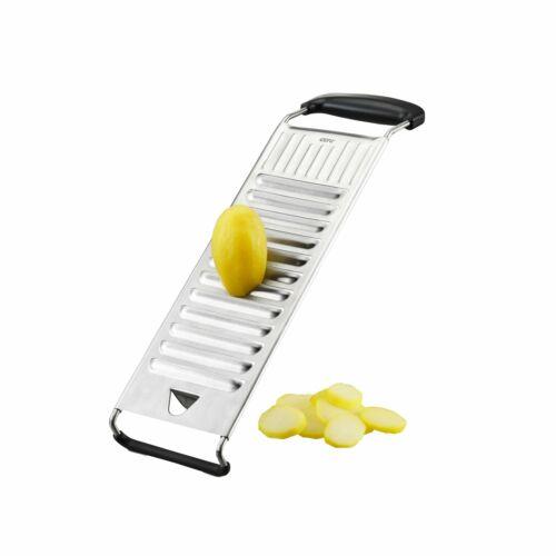 GEFU Kartoffelhobel PATO für gekochte Kartoffeln