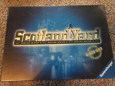 Scotland Yard Digital Ravensburger 26672
