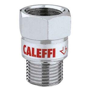 534118-Limitatore-di-flusso-18-l-min-M-F-lilla-CALEFFI