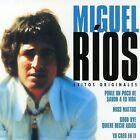 Exitos Originales by Miguel R¡os (CD, Mar-2003, Disky (Netherlands))