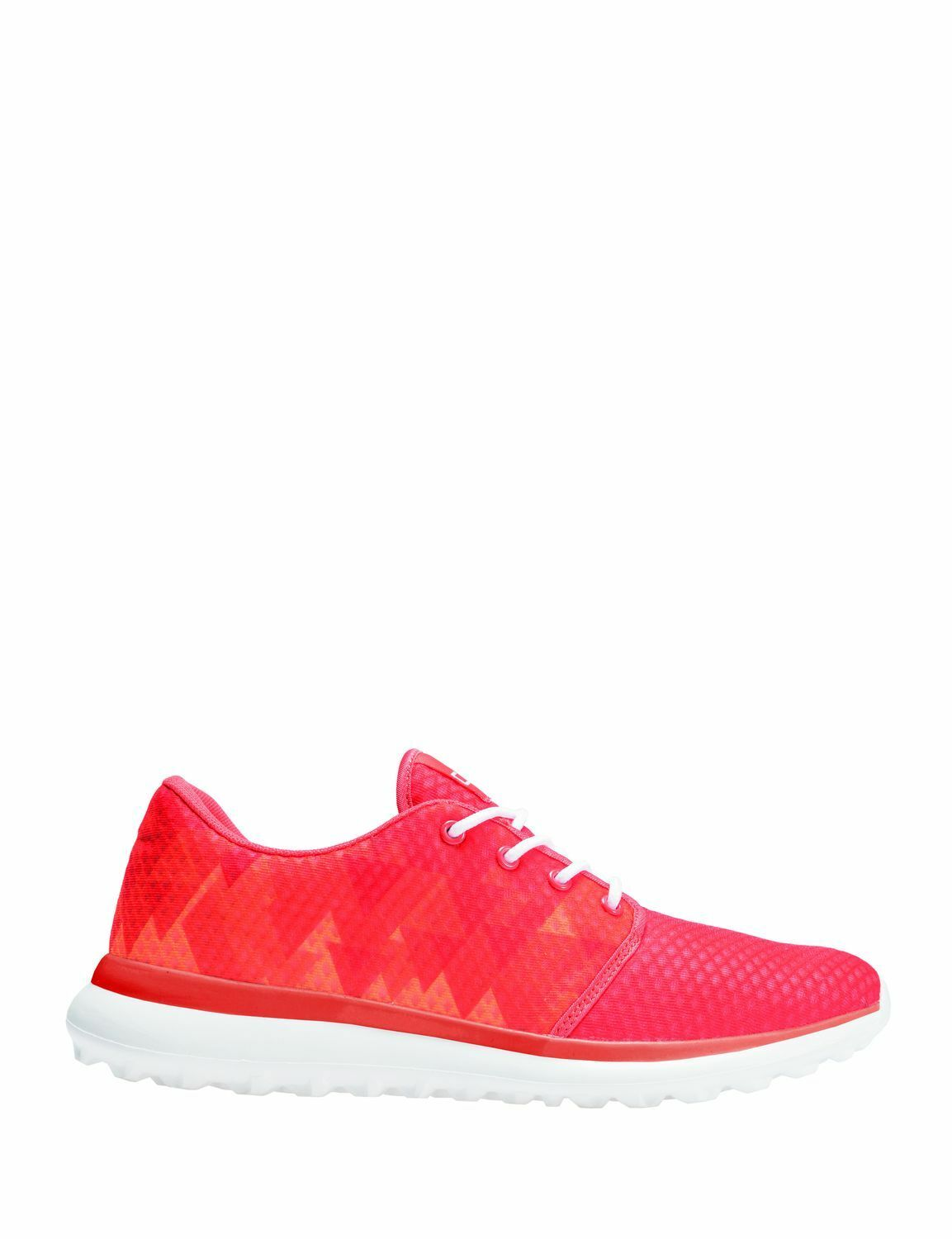CMP Trainers Running shoes Casual shoes orange Chameleon  Breathable  best quality best price