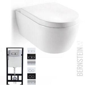 design wand h nge wc vorwandelement g3004 geberit dr ckerplatte schallschutzset ebay. Black Bedroom Furniture Sets. Home Design Ideas
