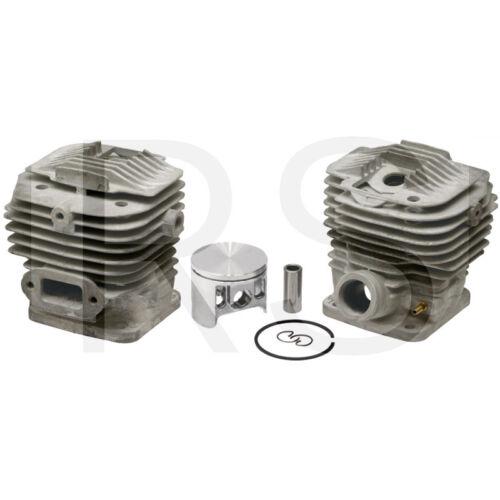 Zylinder Zylinderkit Dolmar Makita 47 mm PC-6412 PC-6414 PC-6430 PC6435 40270503