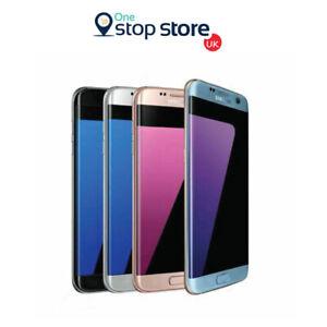Samsung-Galaxy-S7-Edge-SM-G935F-4-G-LTE-32-Go-Debloque-Smartphone-Android