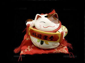 Manekineko-Hucha-Gato-Amuleto-de-la-Suerte-Japon-Maneki-Neko-7016