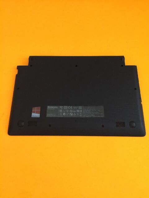 LENOVO IDEAPAD FLEX 10  BOTTOM BASE CASE 90204585