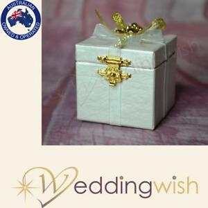 Wedding-White-and-Gold-Teddy-Bear-Gift-Box-Musical-Gift-box-Ring-Box