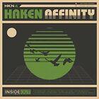 Affinity von HAKEN (2016)