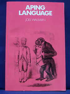 Aping-Language-Themes-in-the-Social-Sciences-by-J-Wallman