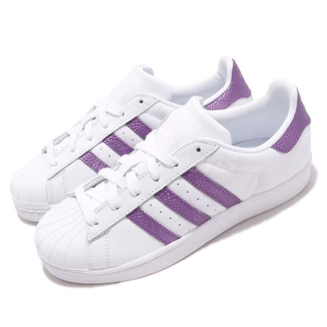 adidas neo violet