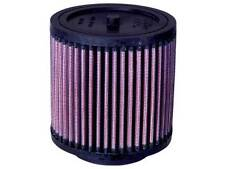 K&N AIR FILTER FOR HONDA MUV700 BIG RED 675 2009-2013 HA-5000