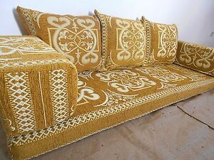 floor seating,arabic jalsa,arabic seating,arabic cushion,majlis<wbr/>,sofa,jalsa -MA 8