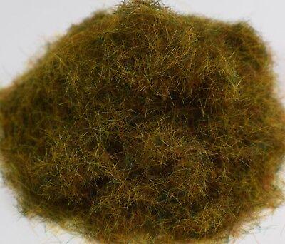 WWS Hayfield 6mm Mix Model Basing Static Grass 20g G,O,HO//OO,TT,N.Z Wargames