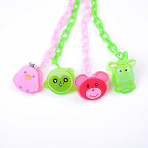 Cartoon Baby Dummy Pacifier Soother Nipple Chain Clip Buckle Holder  Holder TH - UK, United Kingdom - Cartoon Baby Dummy Pacifier Soother Nipple Chain Clip Buckle Holder  Holder TH - UK, United Kingdom