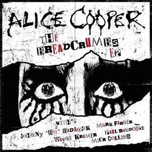 ALICE-COOPER-BREADCRUMBS-LIMITED-10-034-VINYL-SINGLE-VINYL-LP-SINGLE-NEU