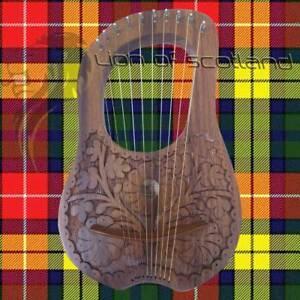 Appris Lyra Harp Rosewood 10 Métal Chaîne/palissandre Bois Lyre Harpes étui Gratuit Harfe Arpa-m Wood Lyre Harps Free Case Harfe Arpa Fr-fr Afficher Le Titre D'origine Diversifié Dans L'Emballage