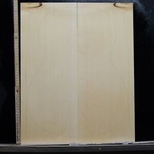 Tonewood-Epicea-Epinette-Artisanat-Revetement-Aufleimer-Guitare-Bois-Blank-187