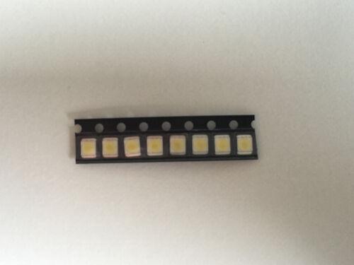 VESTEL VES390UNDC-01 VES400UNDS-01 VES400UNDS-02 LED DE REPARATION