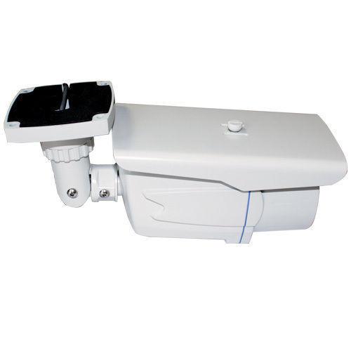 "AM 1.3MP 1//3/"" Sony  CMOS 1800TVL 72 IR LED 2.8-12mm Vari-focal Security Camera"