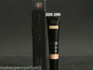 ANASTASIA-BEVERLY-HILLS-LIQUID-GLOW-HIGHLIGHTER-PERLA-BNIB
