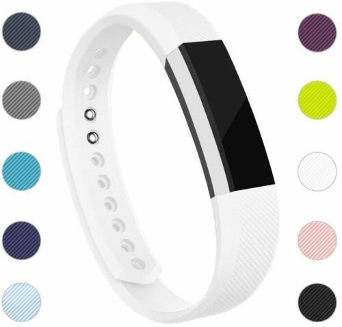 For Fitbit Alta HR//Alta//Ace Fitness Bracelet Strap Sports band UK Seller