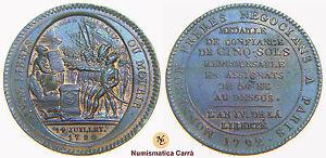 NC-FRANCIA-MONNERON-5-SOLS-1792-ANCORA-ROSSO-An-IV-nc1850