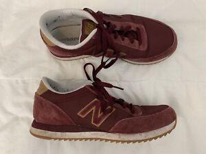 mens new balance 501 outdoor shoe