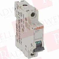 SCHNEIDER ELECTRIC MG17424 MG17424 NEW IN BOX