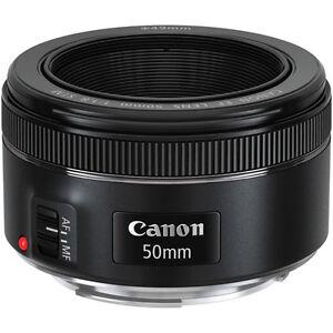 Canon-EF-50mm-f-1-8-STM-Standard-Autofocus-Lens-for-Canon-DSLR-Cameras-NEW