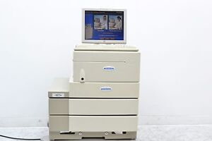 Mckesson Acudose Rx Automated Medication Cabinet Drug