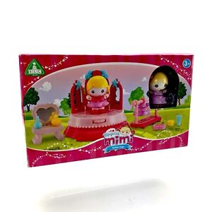ELC-Magical-Mimi-Fashion-Stage-toys-Brand-New-Boxed-Early-Learning-Centre