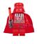 New-Star-Wars-Minifigures-Han-Solo-Obi-Wan-Darth-Vader-Luke-Yoda-Sith-Clone-R2D2 thumbnail 24