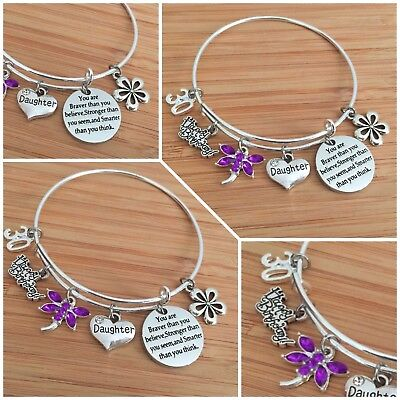 Personalised FRIEND 18th 21st 30th 40th 50th 60th BIRTHDAY SISTER IN LAW GIFT