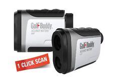 Golf Entfernungsmesser Tour V3 : Entfernungsmesser beim golfspielen heidegolfer