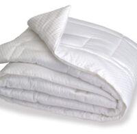 Nikken Kenko Dream® Comforter King 1266...factory Sealed