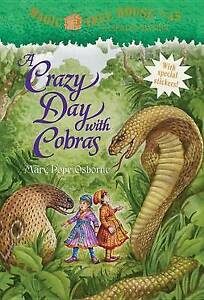 Crazy-Day-with-Cobras-by-Osborne-Mary-Pope