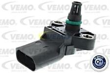 Seat Skoda VW HELLA Intake Manifold Boost Pressure Sensor MAP 1.2-4.2L 1995
