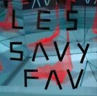 Root for Ruin by Les Savy Fav (Vinyl, Sep-2010, Frenchkiss Records)