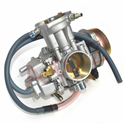 Carburetor Carb for Yamaha RHINO 660 YFM660 YXR660 2004 2005 2006 2007   c-2044
