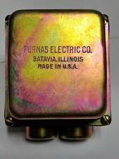 Furnas 69wr5w Pressure Switch