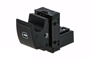 Rear Right Electric Door Window Switch For Volkswagen Jetta Touareg 7L6959855B