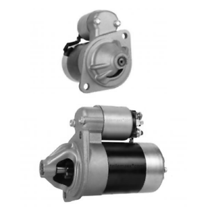 Anlasser-fuer-John-Deere-Yanmar-3TN63-3TN66-3TNE68-TN68-L-TB007-S114-653-S114-443