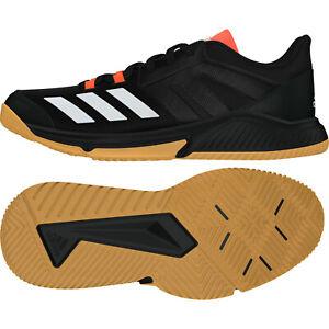 Details zu adidas ESSENCE Handballschuhe Art. G28900