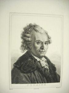 Michel-Jean-Sedaine-Lying-Martin-c1880-Engraving-Print-Winn-French