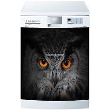 Magnete lavastoviglie Gufo 60x60cm ref 606 606