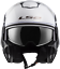 LS2-FF399-VALIANT-MODULAR-FLIP-FRONT-FULL-FACE-MOTORCYCLE-MOTORBIKE-CRASH-HELMET thumbnail 36