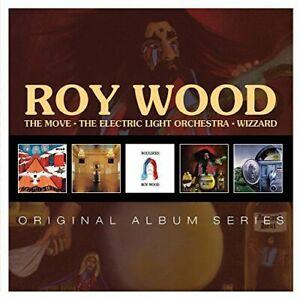 Roy-Wood-Original-Album-Series-CD