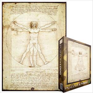 Rompecabezas-Eg60005098-Eurographics-Puzzle-1000-Piezas-Vitruvio-Man-Leonardo