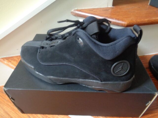 080ade79773775 Nike Jordan Jumpman Pro Quick Mens 9 Basketball Shoe 932687 010 for ...