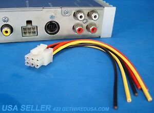 alpine iva w200 wiring harness 30 wiring diagram images Alpine Wire Harness Car Gauges Alpine Wiring Harness Color Code